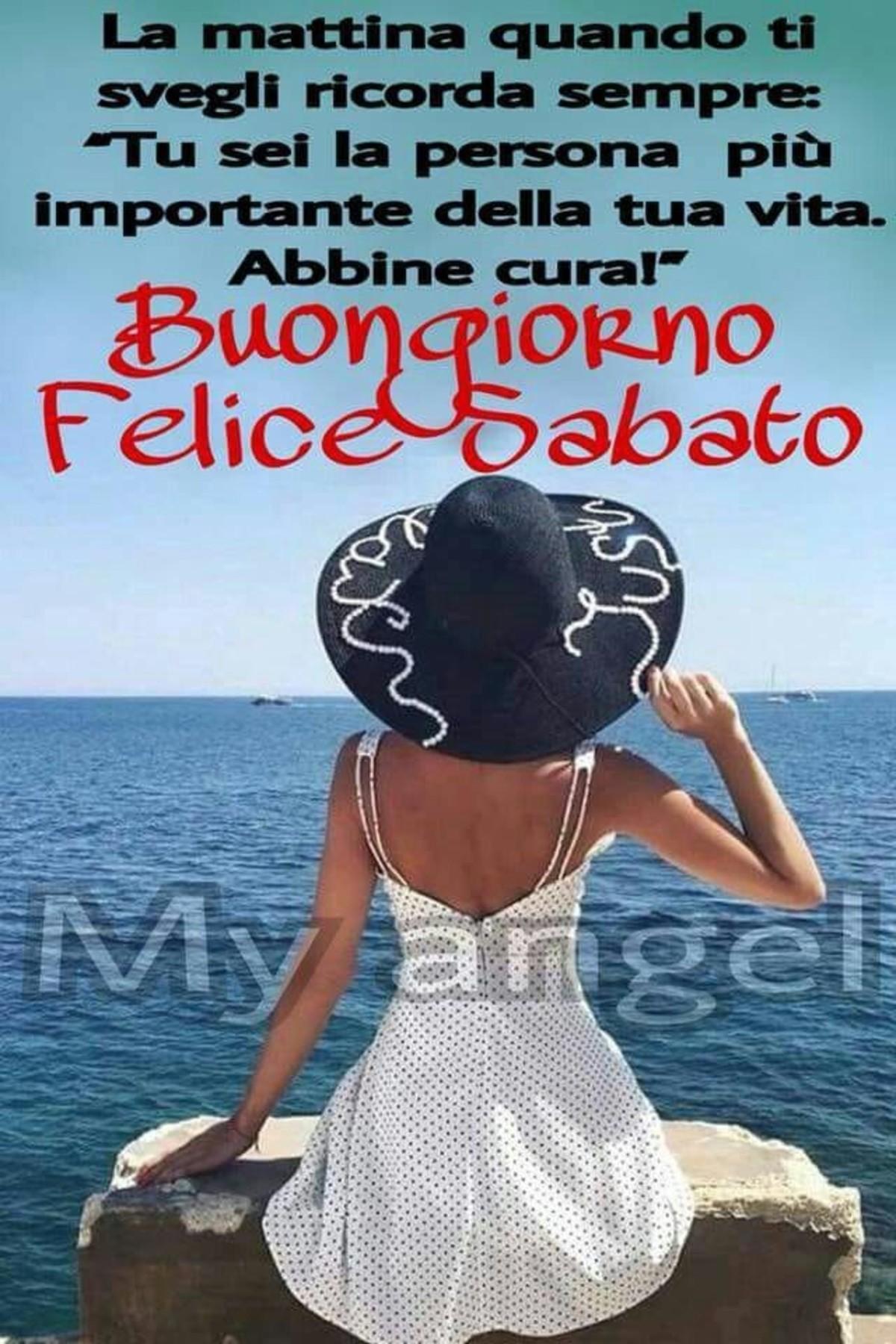 Immagini Di Buon Sabato E Felice Weekend Pagina 9 Di 11