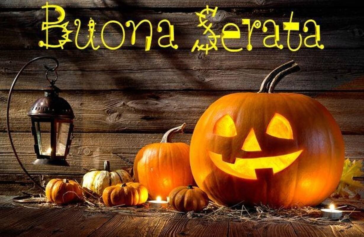 44 Immagini E Frasi Per Augurare Buon Halloween Pagina 2