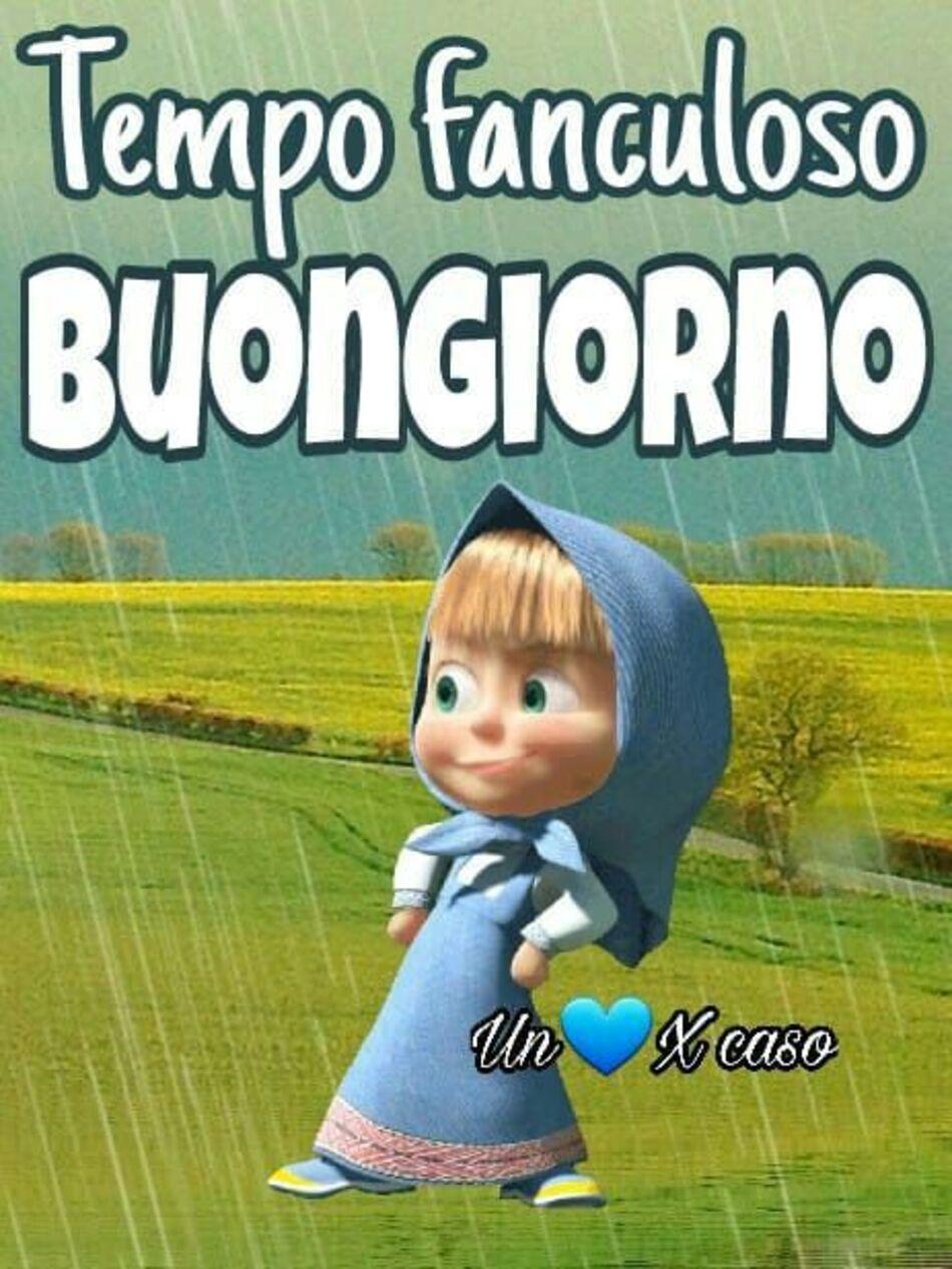 Immagini Buongiorno Domenica Gratis Immaginibuongiornoinfo